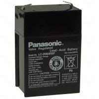 LC-R064R5P_电池类别
