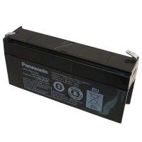 LC-R063R4P_电池类别