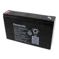LC-R067R2P1_电池类别
