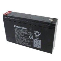 LC-P067R2P_电池类别