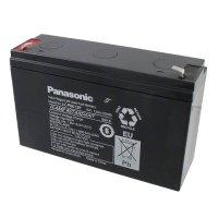 LC-P0612P_电池类别