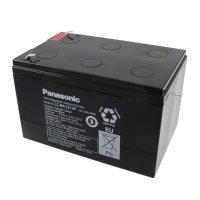 LC-RA1212P_电池类别