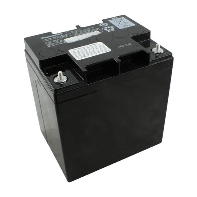 LC-X1228AP_充电电池