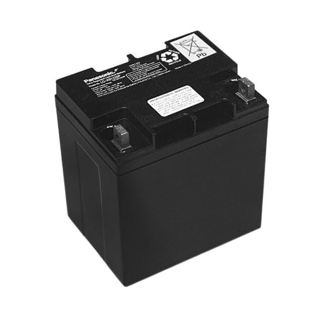 LC-X1228P_充电电池