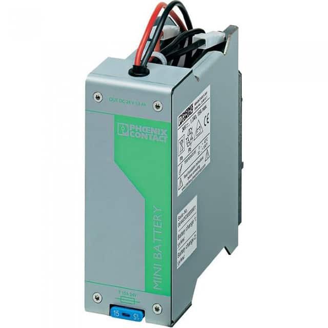 A7963_充电电池
