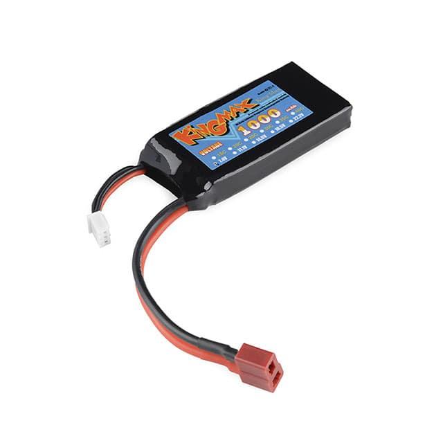 PRT-11855_充电电池