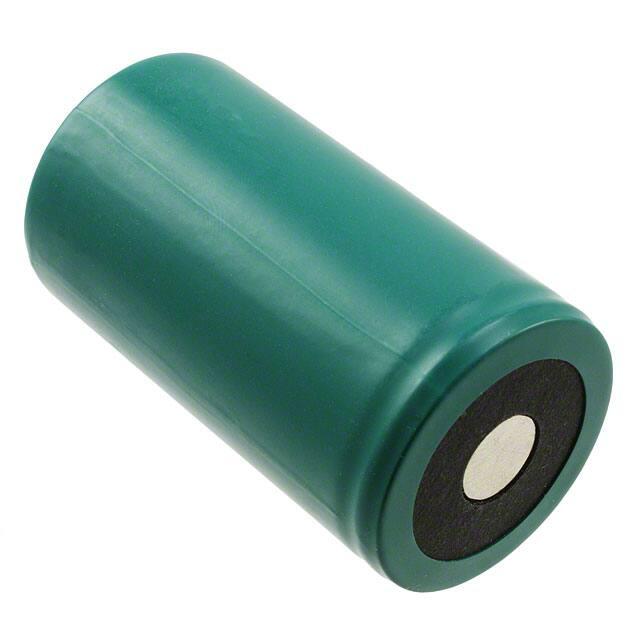 HR-DUX(10.0AH)_充电电池