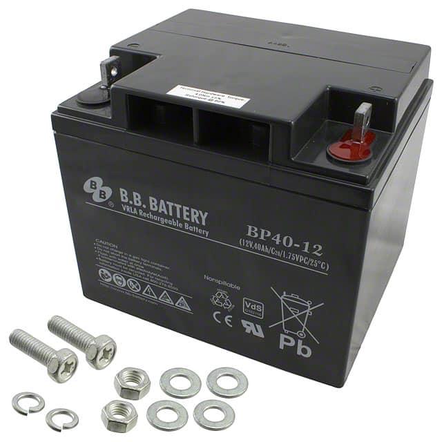 BP40-12-B2_充电电池