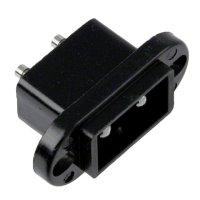 EP407_电池类别