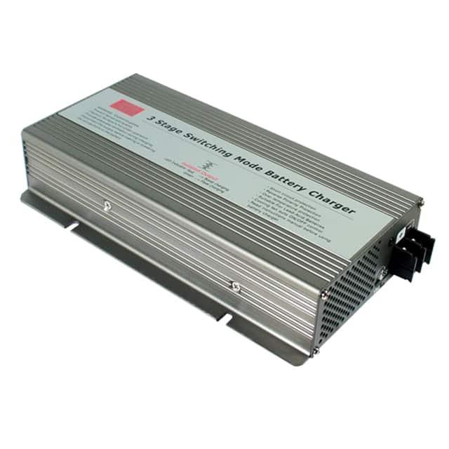 PB-300N-12_电池充电器