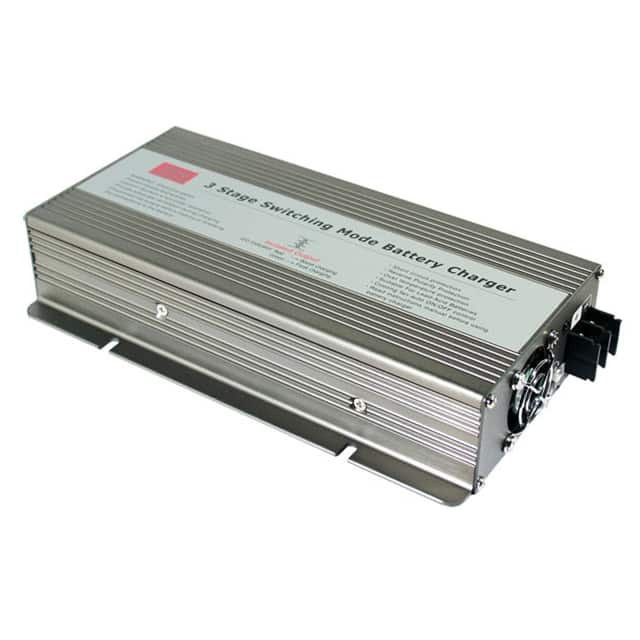 PB-360P-12_电池充电器