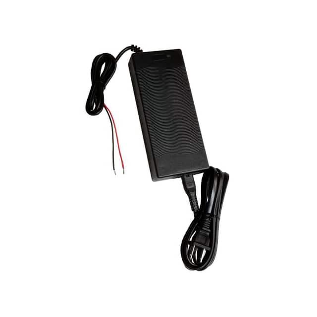 TP-BC48-120_电池充电器