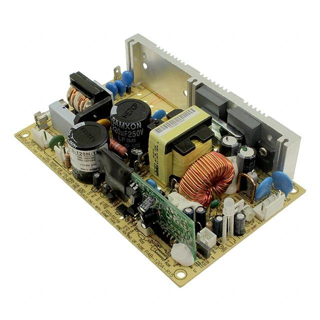 PB-120N-54P_电池充电器