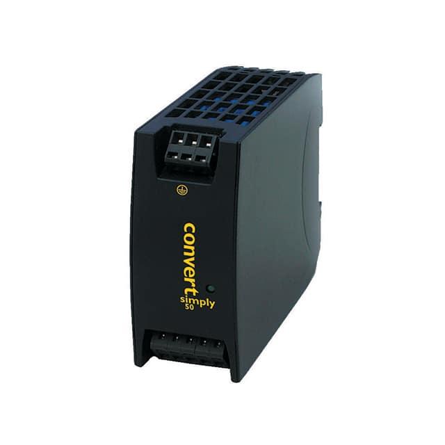 LOK4240-2RLDG_电池充电器