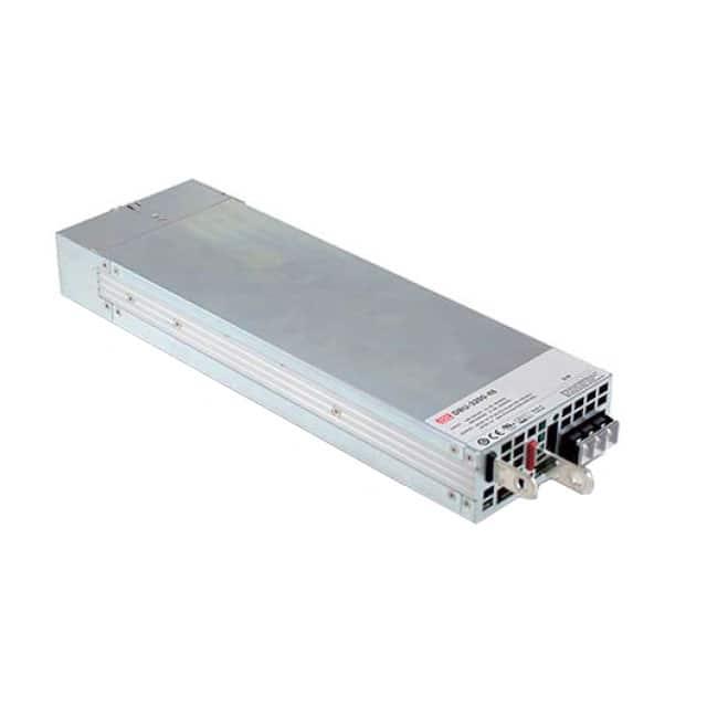 DBU-3200-24_电池充电器