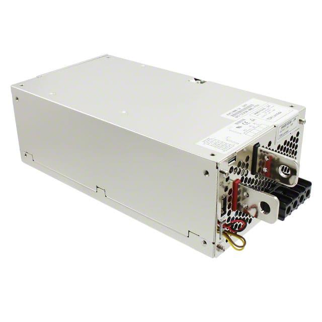 HWS1000L-60/BAT_电池充电器
