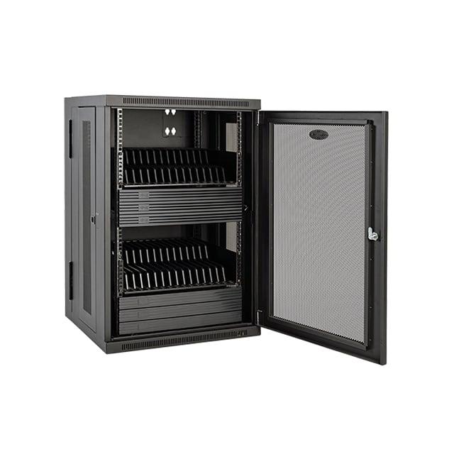 CS32AC_电池充电器
