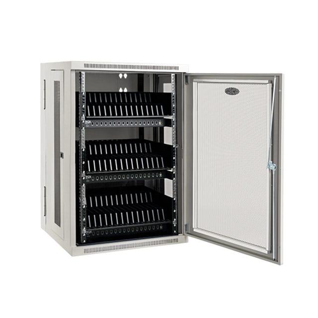 CS48USBW_电池充电器