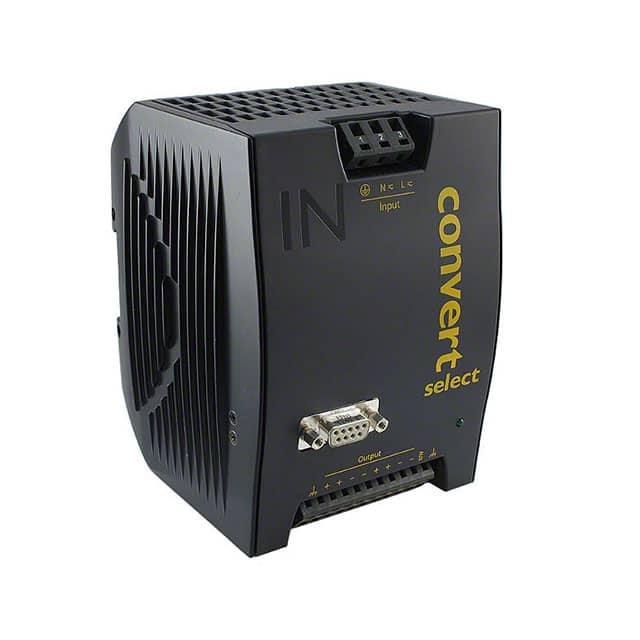 LWN2660-6EM2_电池充电器