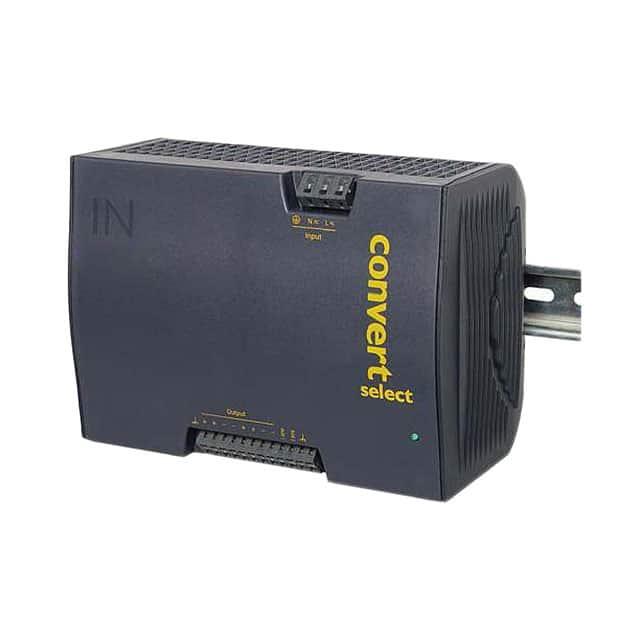 LXN2660-6M2_电池充电器
