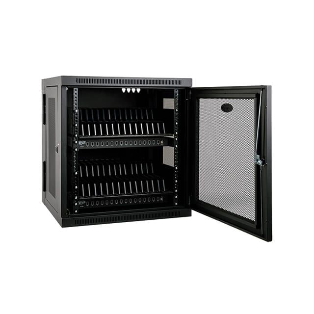 CS32USB_电池充电器
