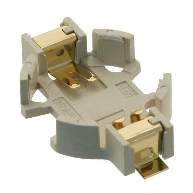 BU1632SM-JJ-GTR_电池座,电池夹,电池触头