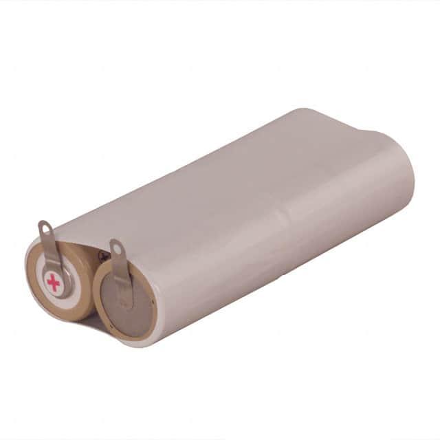 KR-CH(2.5)L2X2_电池组