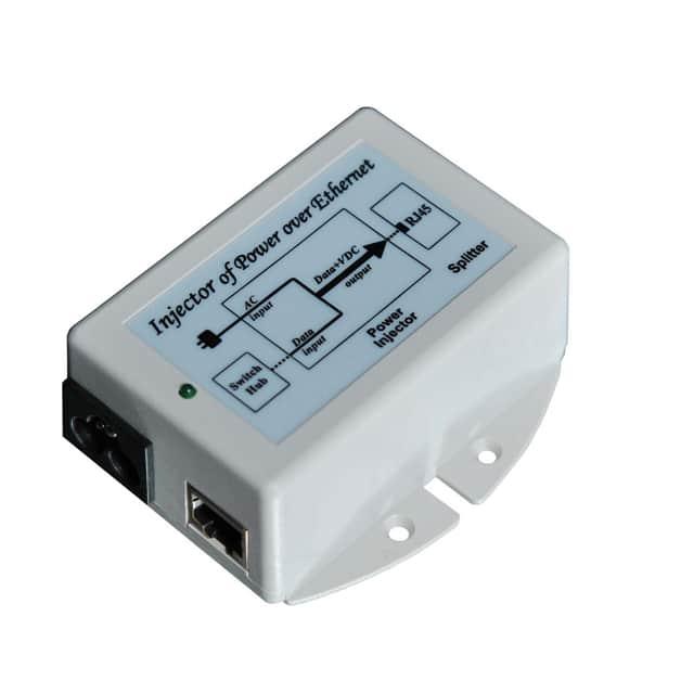 TP-POE-48_以太网供电