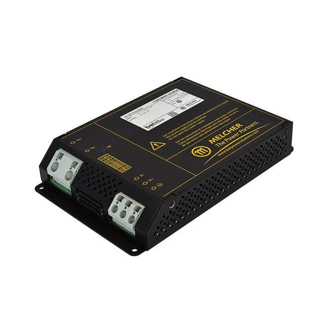 110RCM500-24_直流转换器