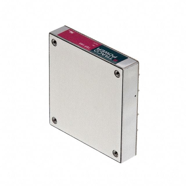 TEP 160-4812-CMF_直流转换器