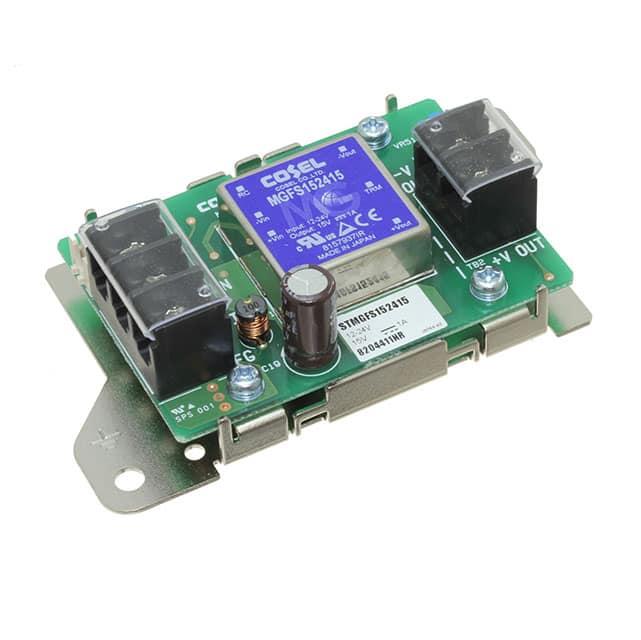 STMGFS30243R3-N1_直流转换器