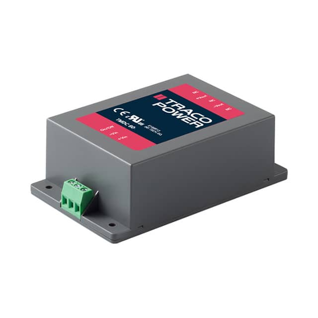 TMDC 60-4818_直流转换器