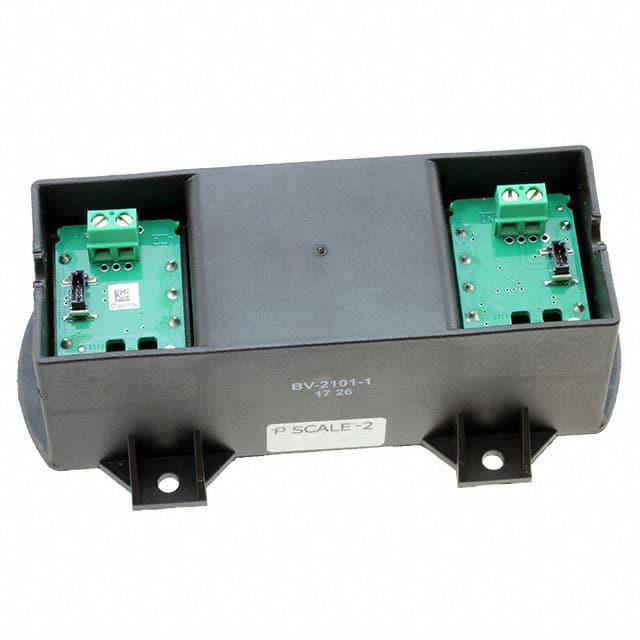 ISO5125I-100_直流转换器