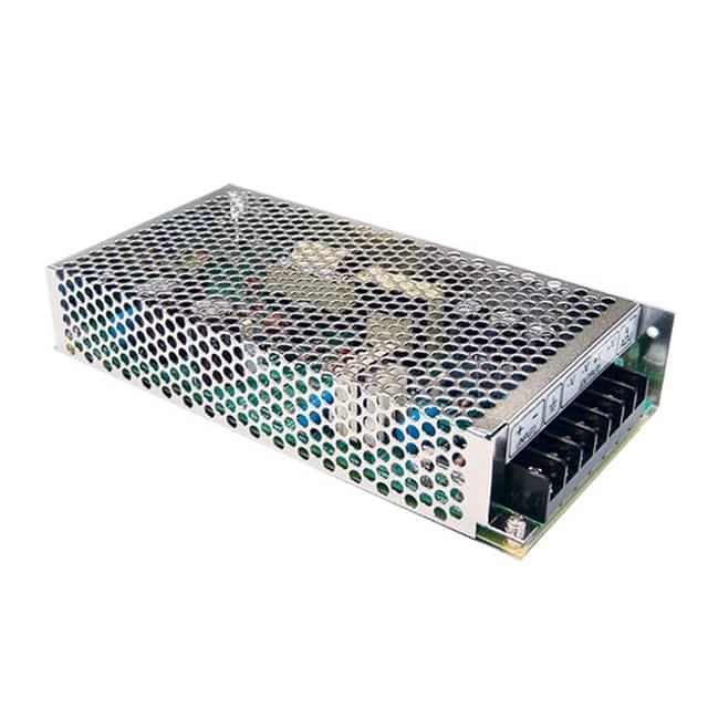 SD-100C-12_直流转换器