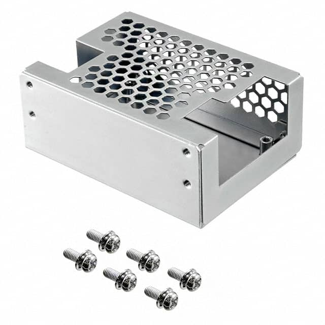 ECS25-60 COVER KIT_电源模块转换器