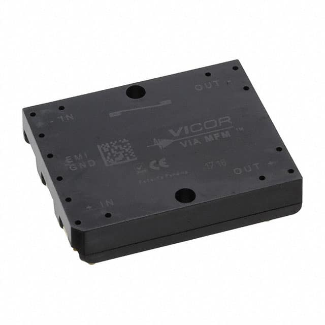 MFM1714B50M50C5M04_电源模块转换器