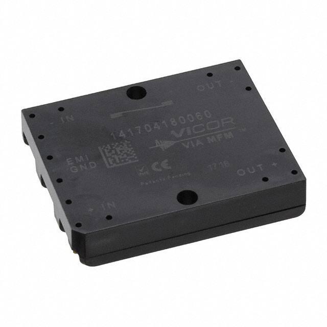 MFM1714BD2KD2F4M04_电源模块转换器