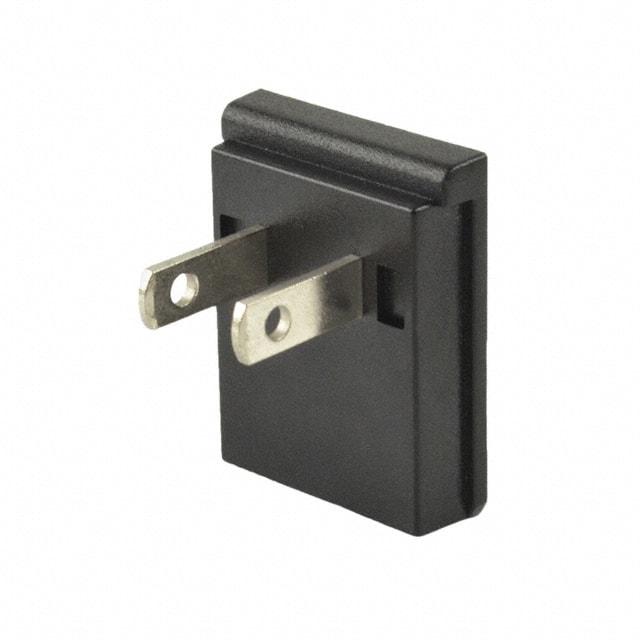 SMI-US-2_电源模块转换器