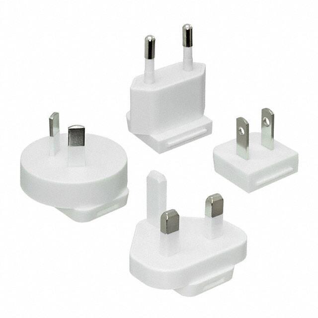 Q-KIT-WH(R)_电源模块转换器