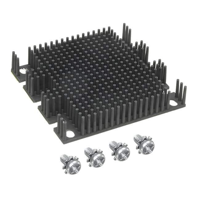TEP-HS1_电源模块转换器