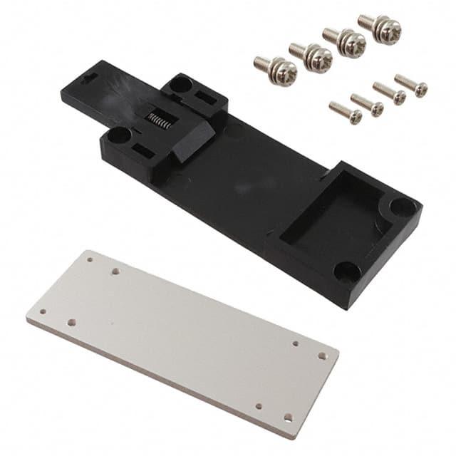 DTE10 DIN CLIP_电源模块转换器