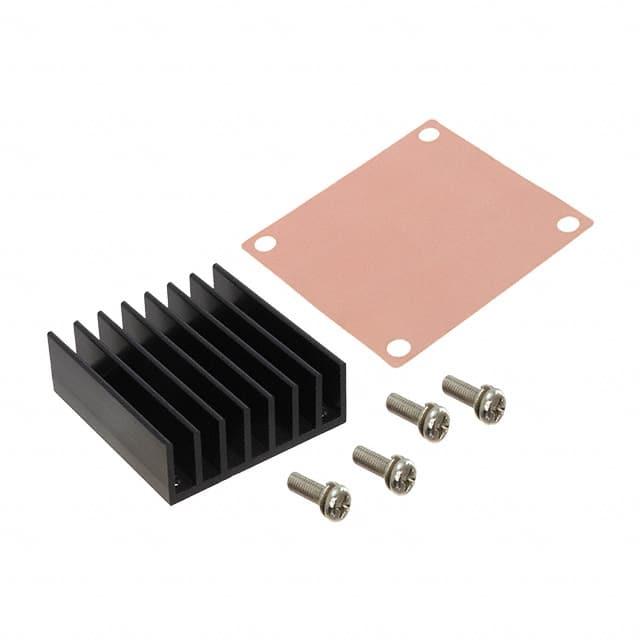 M-C092 HEAT SINK KITS_电源模块转换器