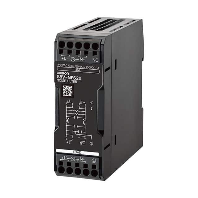 S8V-NFS203_电源模块转换器