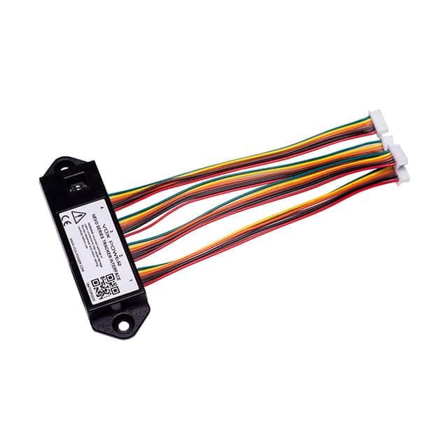 ACC-NST_电源模块转换器