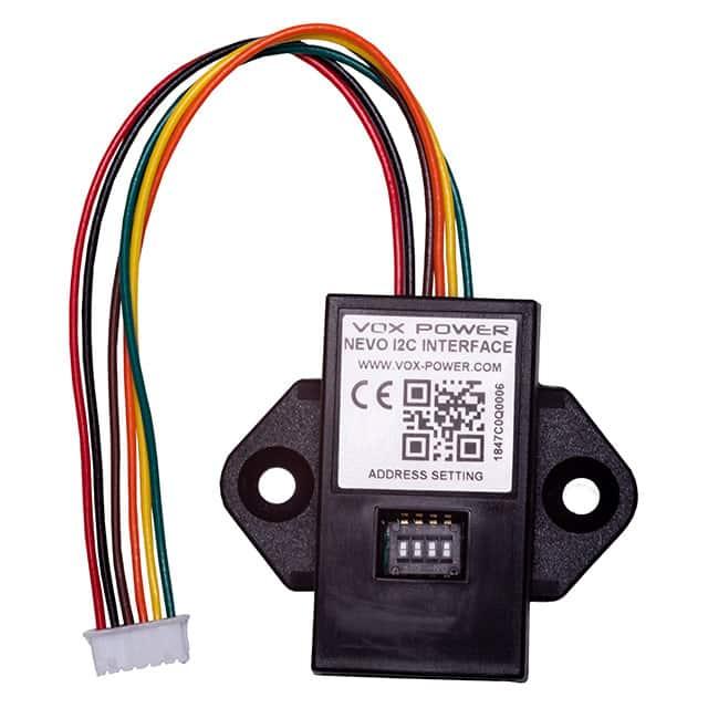 ACC-NI2C_电源模块转换器
