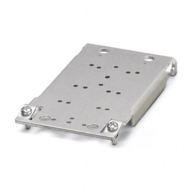 2938196_电源模块转换器