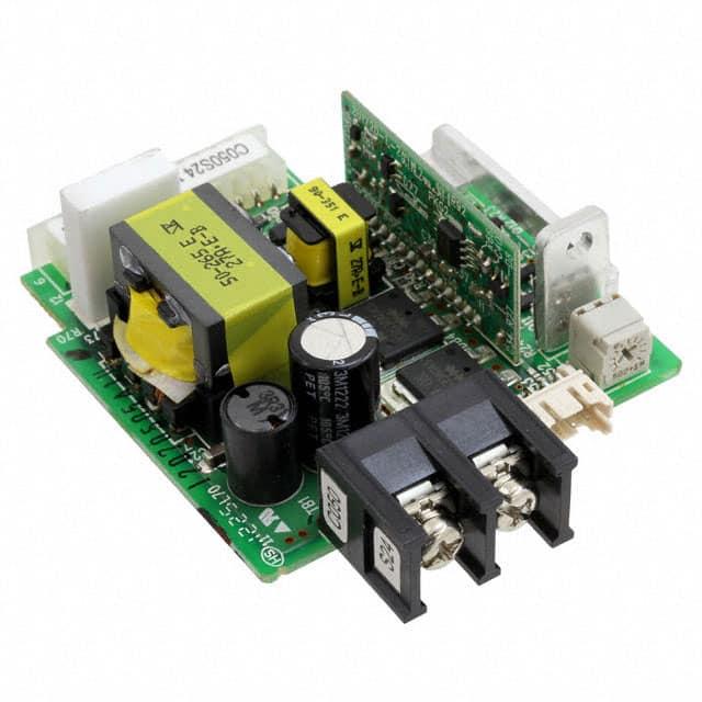 C050S24_电源模块