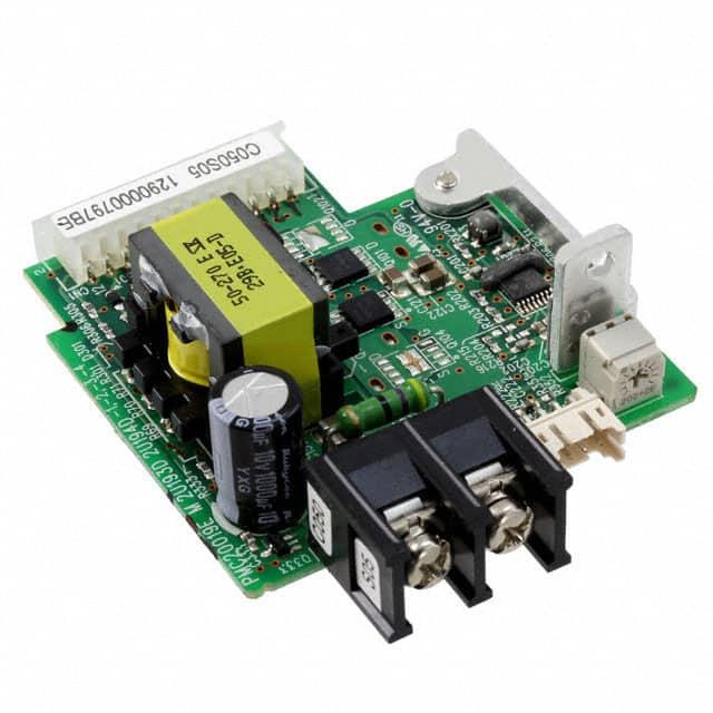 C050S05_电源模块