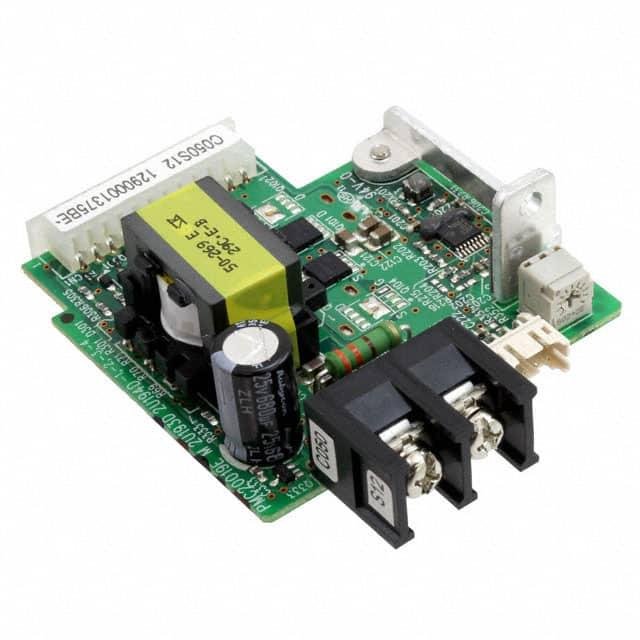 C050S12_电源模块