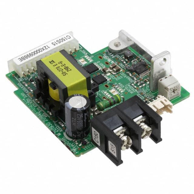 C150S15_电源模块